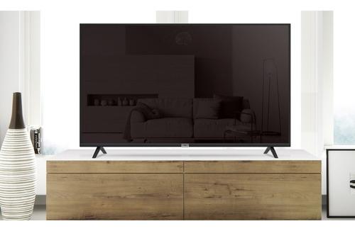 smart tv tcl 43 full hd android+comando de voz. garantía 2añ