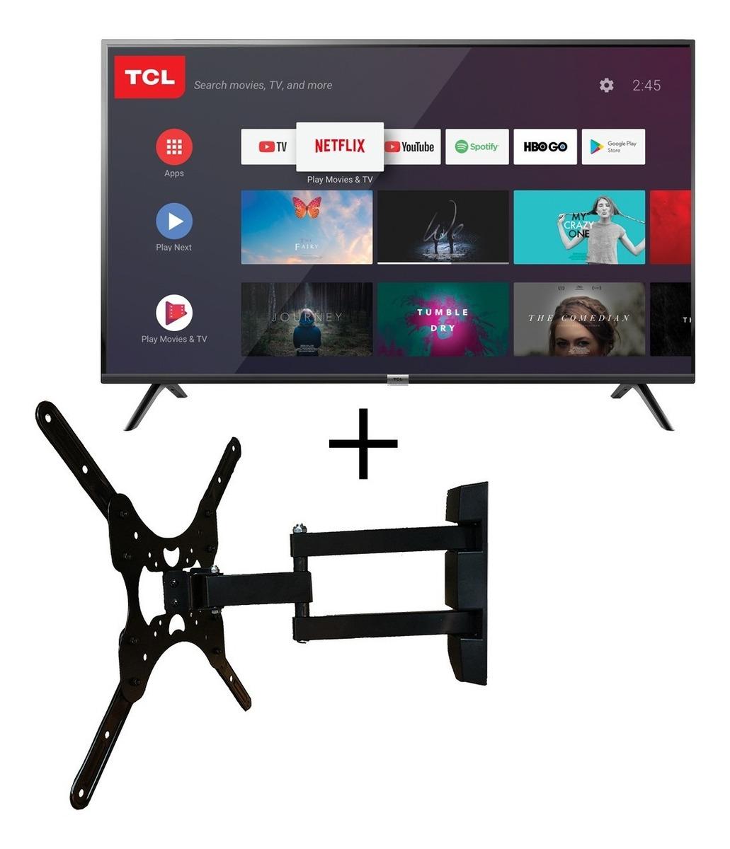 tv 40 tcl
