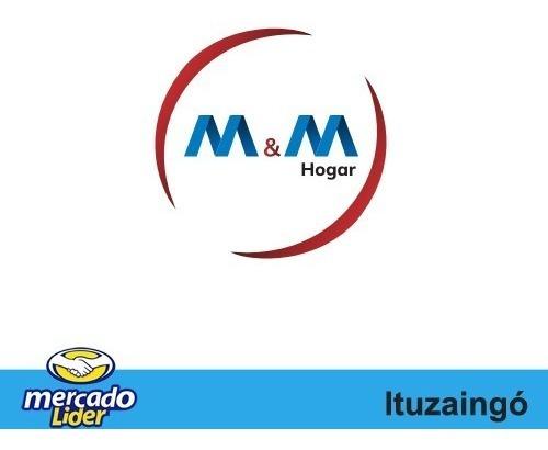 smart tv tcl40  netflix, youtube, opera tv store, facebook