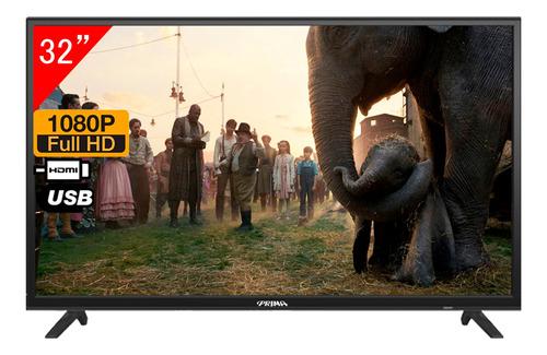 smart tv televisor 32 pulgadas novicompu