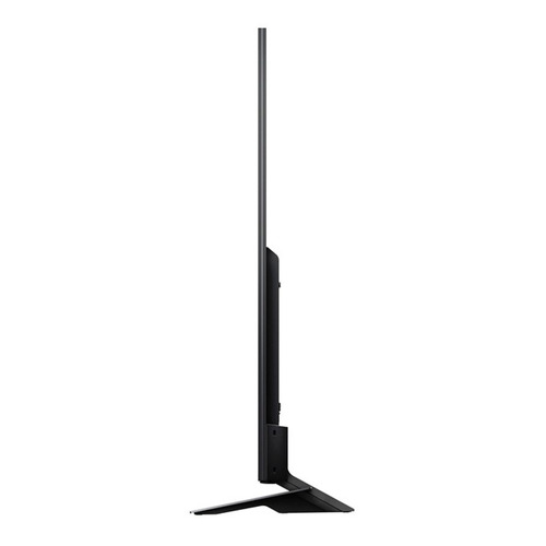 smart tv uhd 4k sony 65 xbr-65x855d