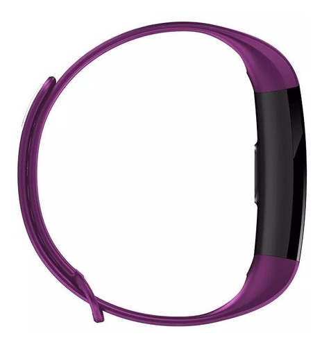 smart watch band deportivo reloj inteligente y5 contra agua