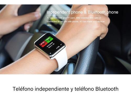smart watch celular