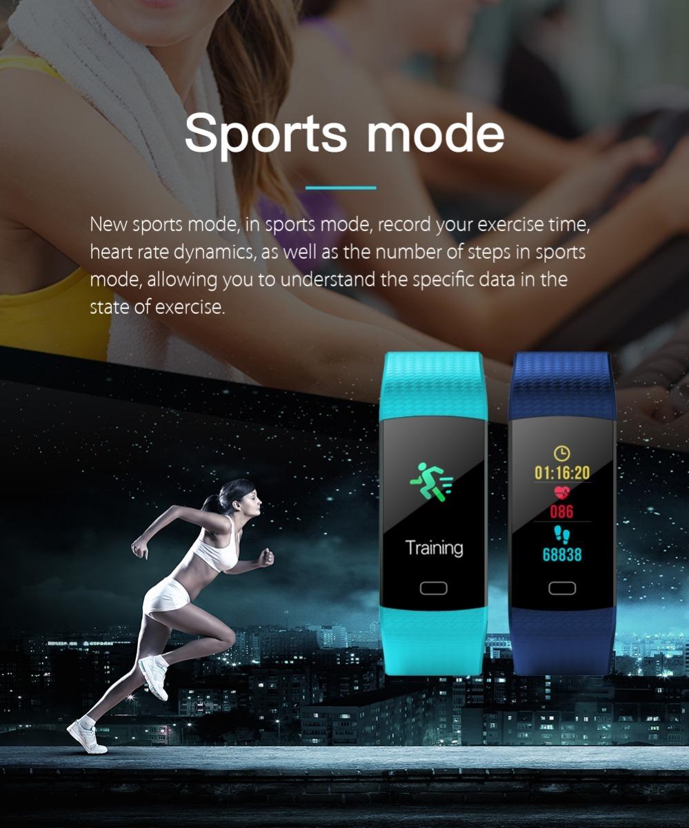 def37d5c0ac1e reloj smart band sport watch inteligente conecta tu celular. Cargando  zoom... smart watch celular. Cargando zoom.