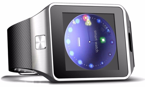 smart watch dz09 reloj bluetooth android carmara celular