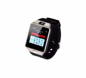 smart watch dz11 con chip incluido iva