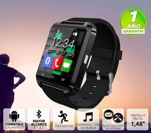 smart watch fitness tracker tws 2020