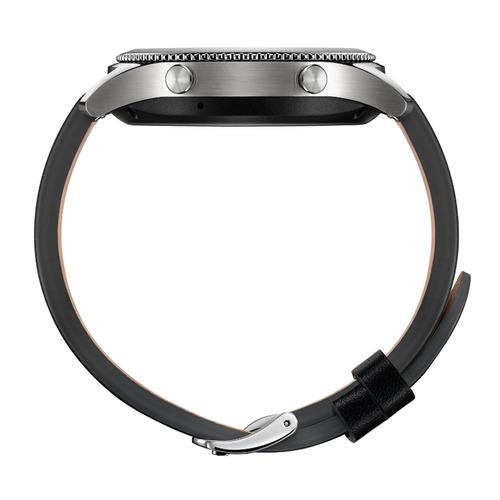 smart watch gear samsung