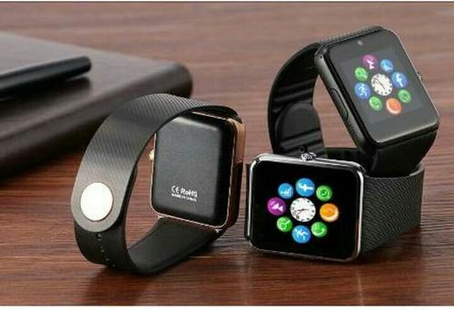 smart watch gt
