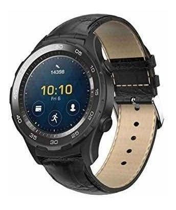 smart watch huawei sport w2 original reloj sport fit