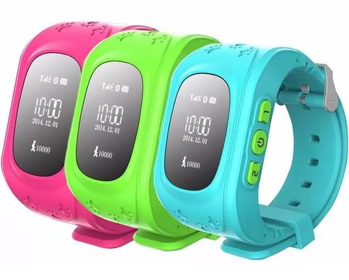 smart watch para