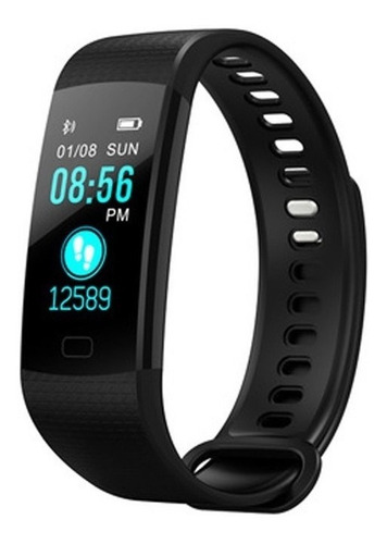 smart watch reloj