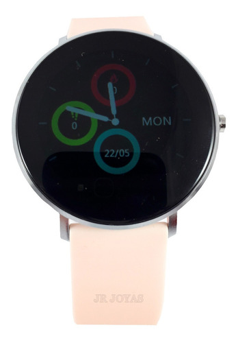smart watch reloj