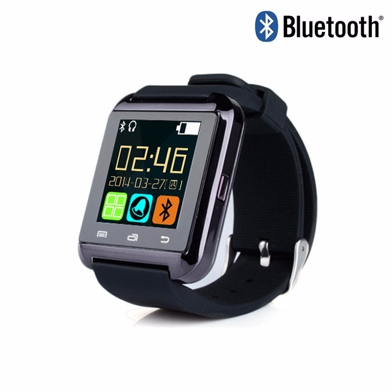 smart watches compatible with iphone smart reloj inteligente compatible iphone y android 8677