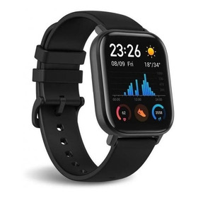 Smart Watch Reloj Inteligente Xiaomi Amazfit Gts