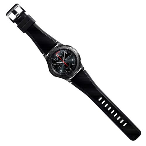 smart watch samsung gear samsung