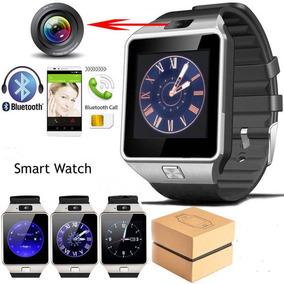 d679c900e47 Caja Para Reloj Festina - Smartwatch en Mercado Libre Perú
