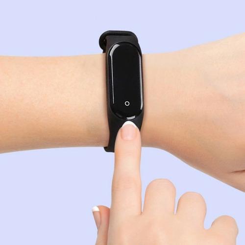 smart watch smart