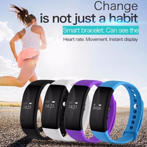 smart watch smart celular