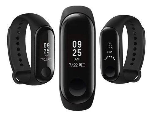 smart watch smartwatch