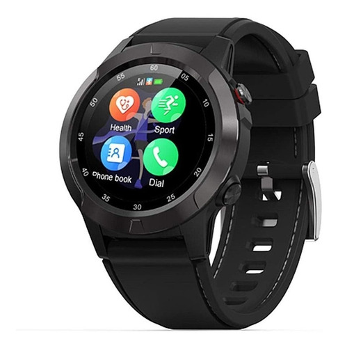 smart watch smartwatch sma