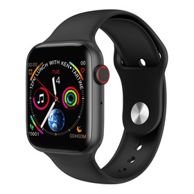 Smart Watch T500, Apple Watch, Reloj Acuatico, Hace Llamadas