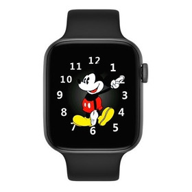 Smart Watch T500 Serie 5 Reloj