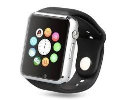 smart watch w8 reloj bluetooth android camara chip celular