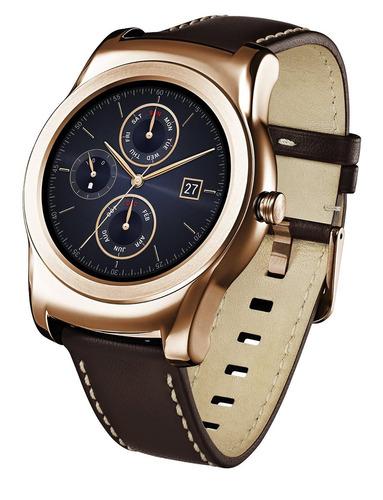 smart watch watch