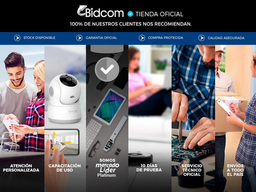 smartband bluetooth gadnic running sw23 ritmo cardiaco ip67