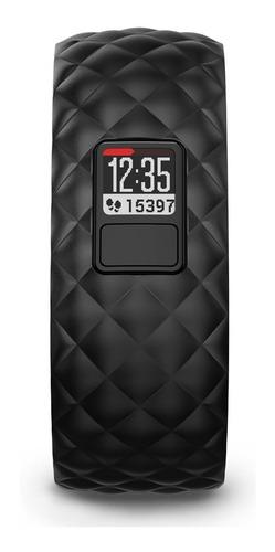 smartband garmin vivofit 3 gabrielle edition