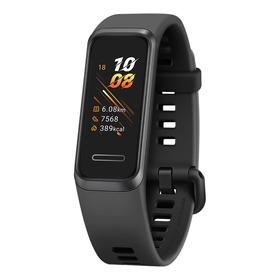 Smartband Huawei Band 4 Black (lanzamiento) + Envío Gratis