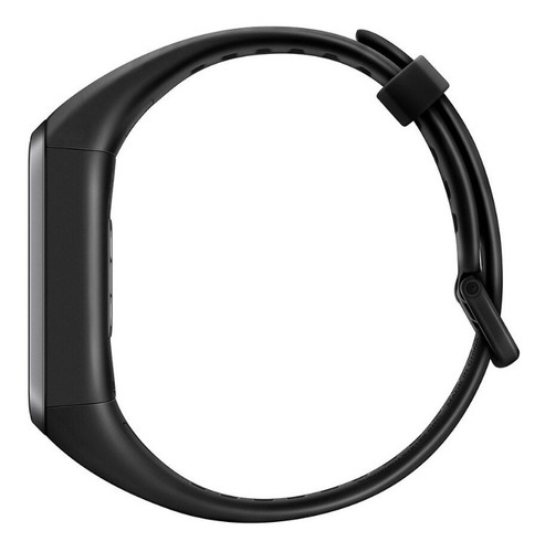 smartband huawei band 4 negra