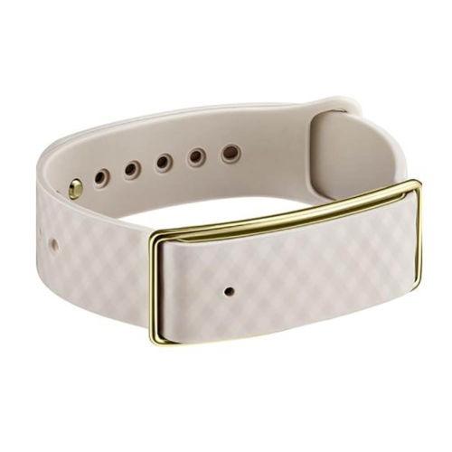 smartband huawei band a1 fitness / sleep monitoring / oferta