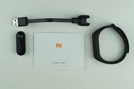 smartband xiaomi mi band 2 miband 2 original pronta entrega