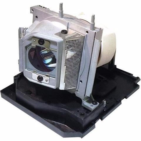 smartboard 20-01032-20/880i4 lampara proyector con carcasa