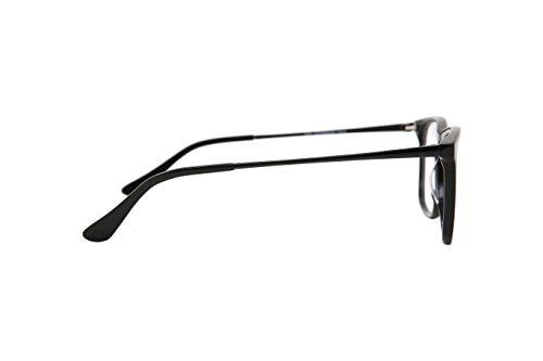 c7cfc882e0 Smartbuy Collection Monturas De Gafas Graduadas... - $ 42.990 en Mercado  Libre