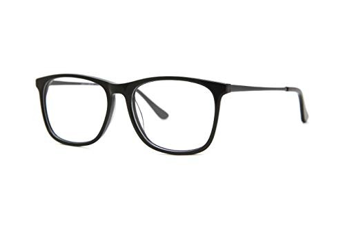 5bb61572d3 Smartbuy Collection Monturas De Gafas Graduadas... - $ 42.990 en ...
