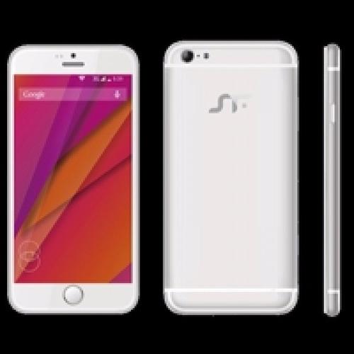 smartphone acteck, 13.97 cm (5.5 pulgadas)