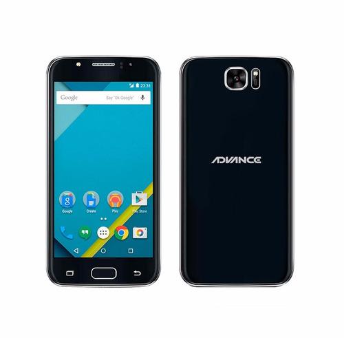 smartphone advance hollogram hl5446