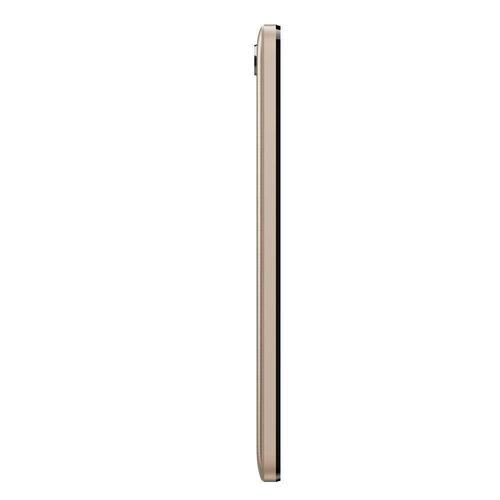 smartphone alcatel a5 max led 32gb 3gb ram dourado + nf