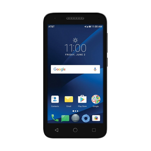 smartphone alcatel ideal xcite 5044r 8gb