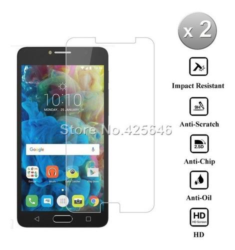 smartphone alcatel pop 4s 5.5 3g 16gb 13mpx android lte
