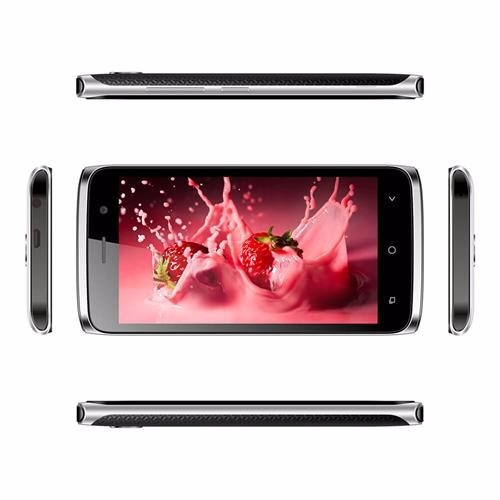 smartphone android 6.0 3g 1gb 8gb 4.5pulg 2sim 2cam gsp1