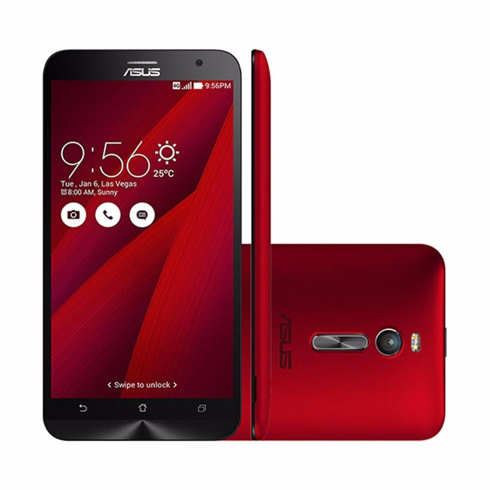 smartphone asus zenfone 2 ze551 intel 2 3gh 4gb 16gb dual nf r 659 00 em mercado livre. Black Bedroom Furniture Sets. Home Design Ideas