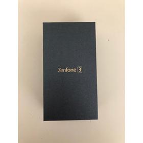 Smartphone Asus Zenfone 3 Tela 5.5 64gb