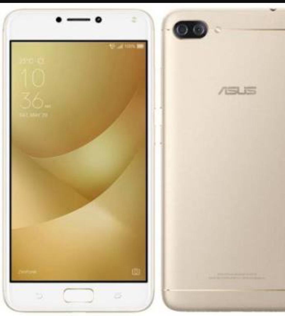 bc1f0445b smartphone asus zenfone 4 promoção relâmpago 64gb. Carregando zoom.