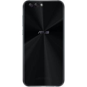 Smartphone Asus Zenfone 4 Ze554kl 4ram 64gb 5.5  Preto + Nfe