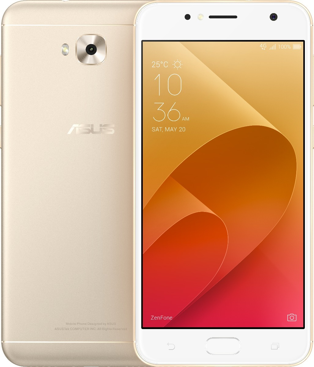 3a8c614d6c smartphone asus zenfone selfie novo android n 16gb 4g 13mp. Carregando zoom.