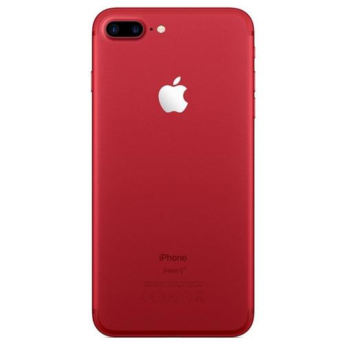 iphone 7 plus barato 128 gb